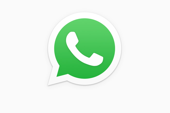 Kenya Power has embraced WhatsApp to engage its large power customers in a bid to enhance communication and service delivery.
