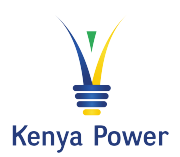 kplc.co.ke